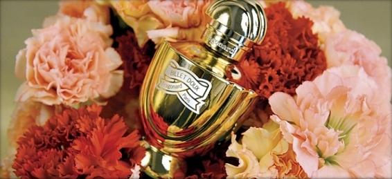 billet doux_www_Perfumeria Greta_Żywiec