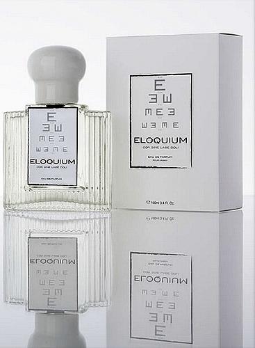 eloquium_www_Perfumeria Greta_Żywiec