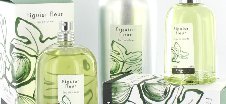figuier_www_Perfumeria Greta_Żywiec