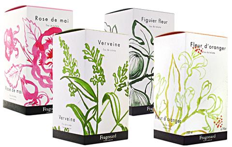 fleuries_www_Perfumeria Greta_Żywiec