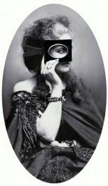 médaillon CASTIGLIONE_www_Perfumeria Greta_Żywiec