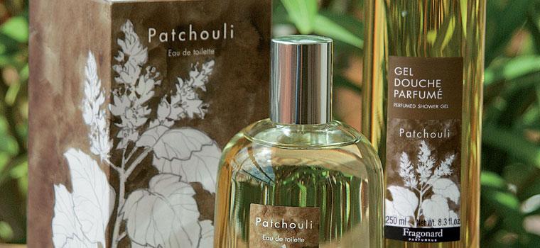 patchouli_www_Perfumeria Greta_Żywiec