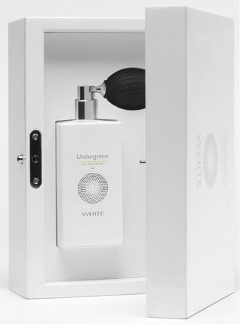 undergreen_white3_www_Perfumeria Greta_Żywiec