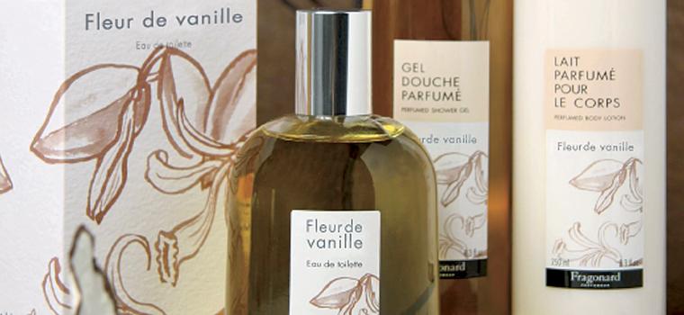 vanille_www_Perfumeria Greta_Żywiec