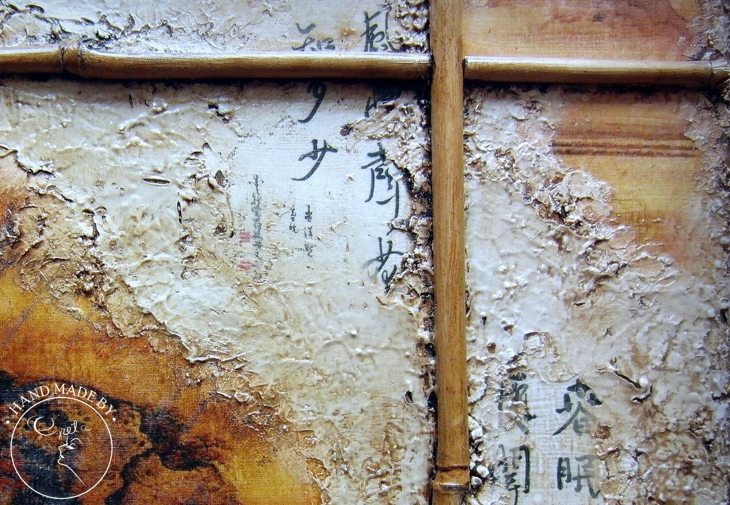 Azjatycki obraz2_www_NeedWant_Perfumeria Greta_Żywiec