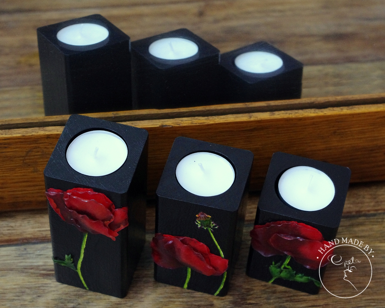 Potrójny makowy świecznik2_www_NeedWant_Perfumeria Greta_Żywiec