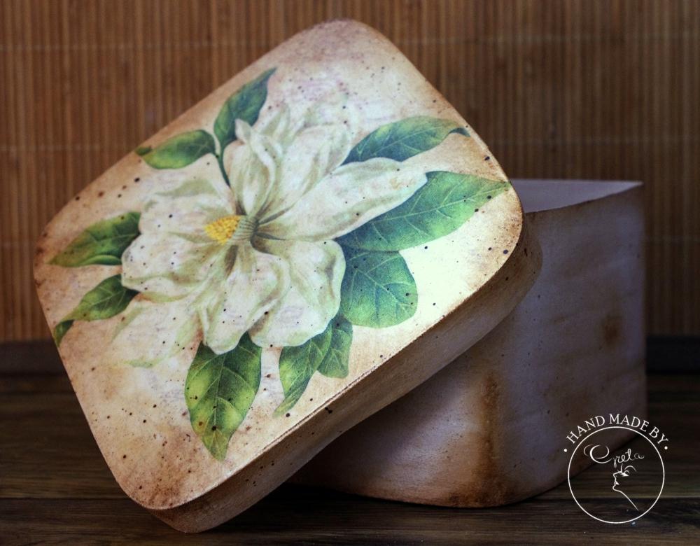 Retro Magnolia1_www_NeedWant_Perfumeria Greta_Żywiec