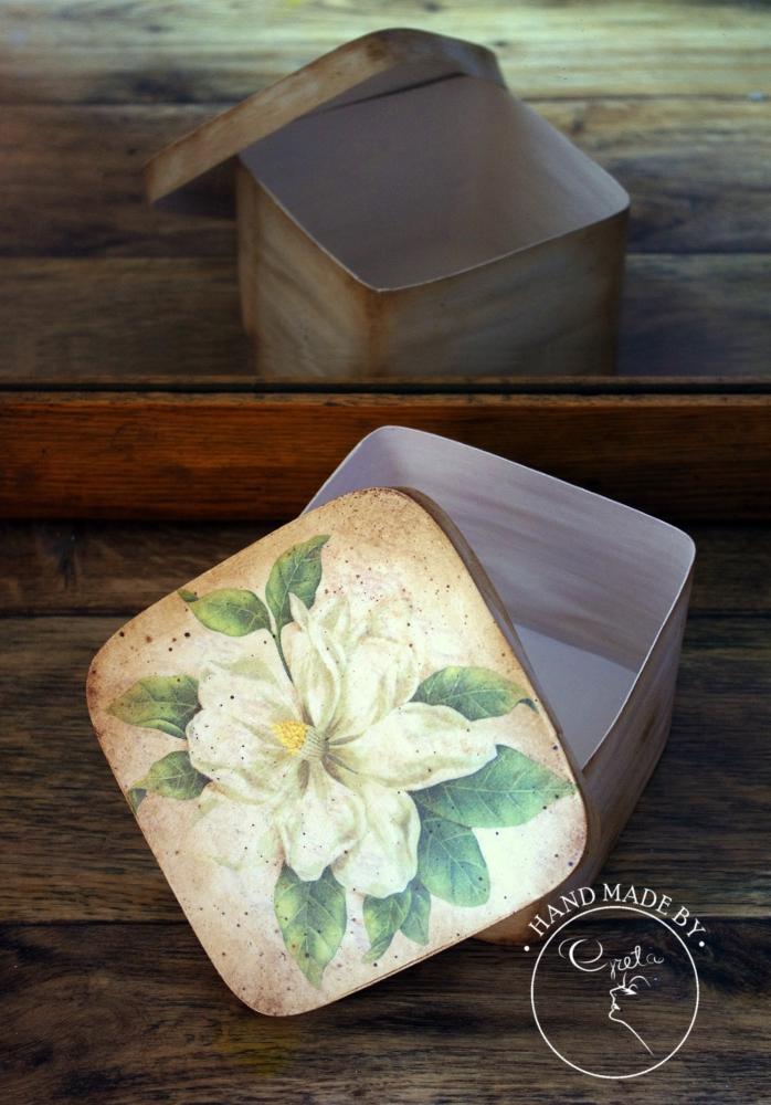 Retro Magnolia2_www_NeedWant_Perfumeria Greta_Żywiec
