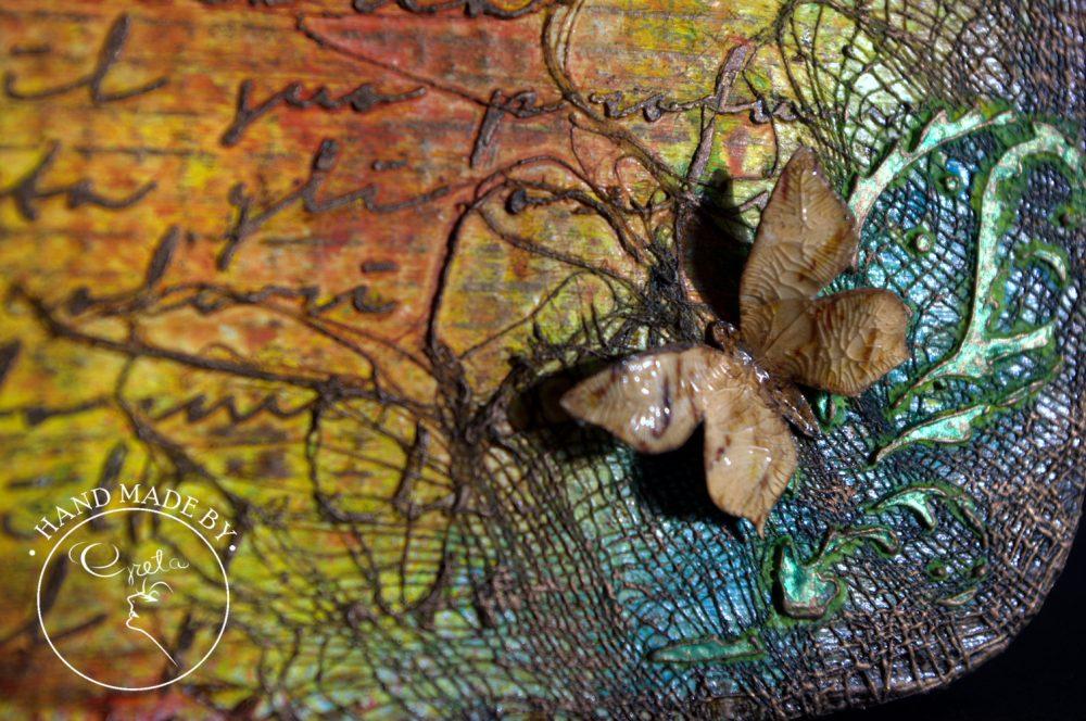 Słowa lecą jak motyle3_www_NeedWant_Perfumeria Greta_Żywiec
