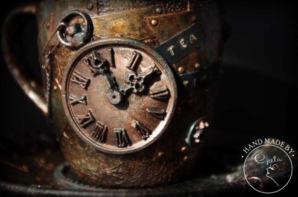 Steampunkowy kubek7_www_NeedWant_Perfumeria Greta_Żywiec