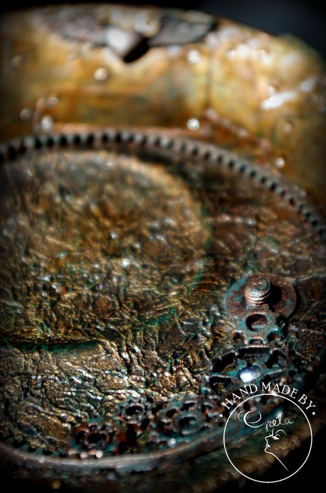Steampunkowy kubek14_www_NeedWant_Perfumeria Greta_Żywiec