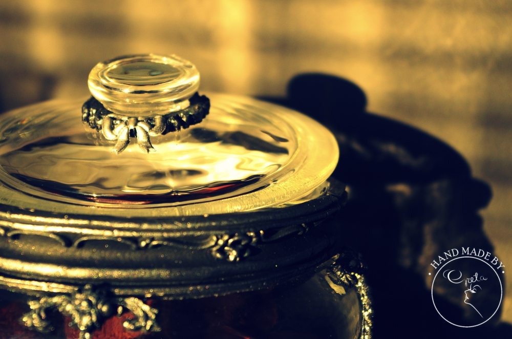 karuzela8_needwant_perfumeria-greta_zywiec