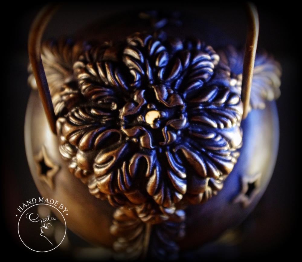 lampion9_needwant_perfumeria-greta_zywiec