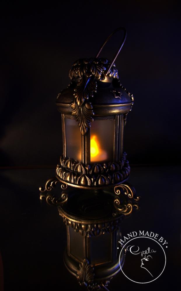 lampion_needwant_perfumeria-greta_zywiec