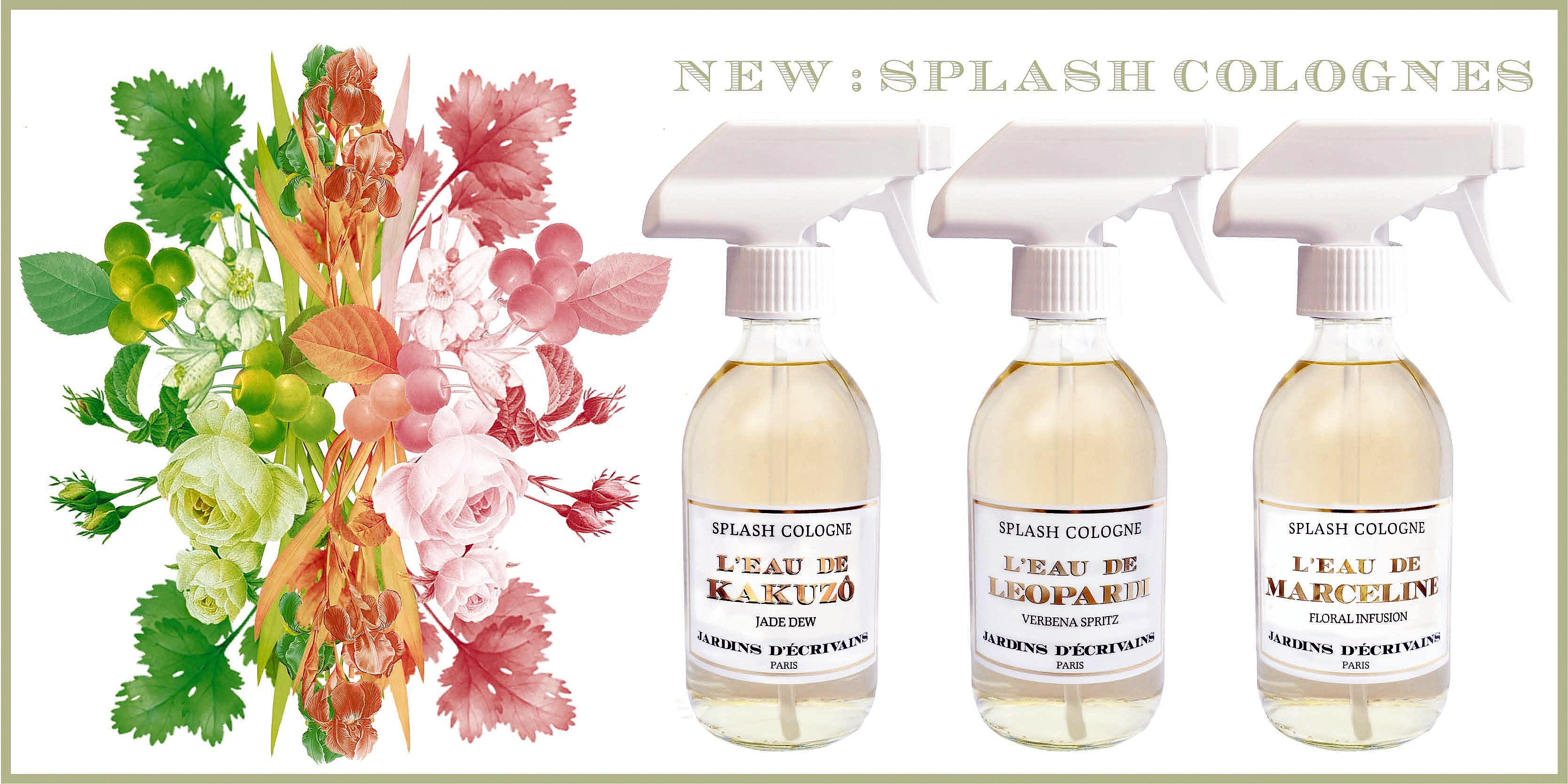PerfumeriaGreta-splash-cologne-baner