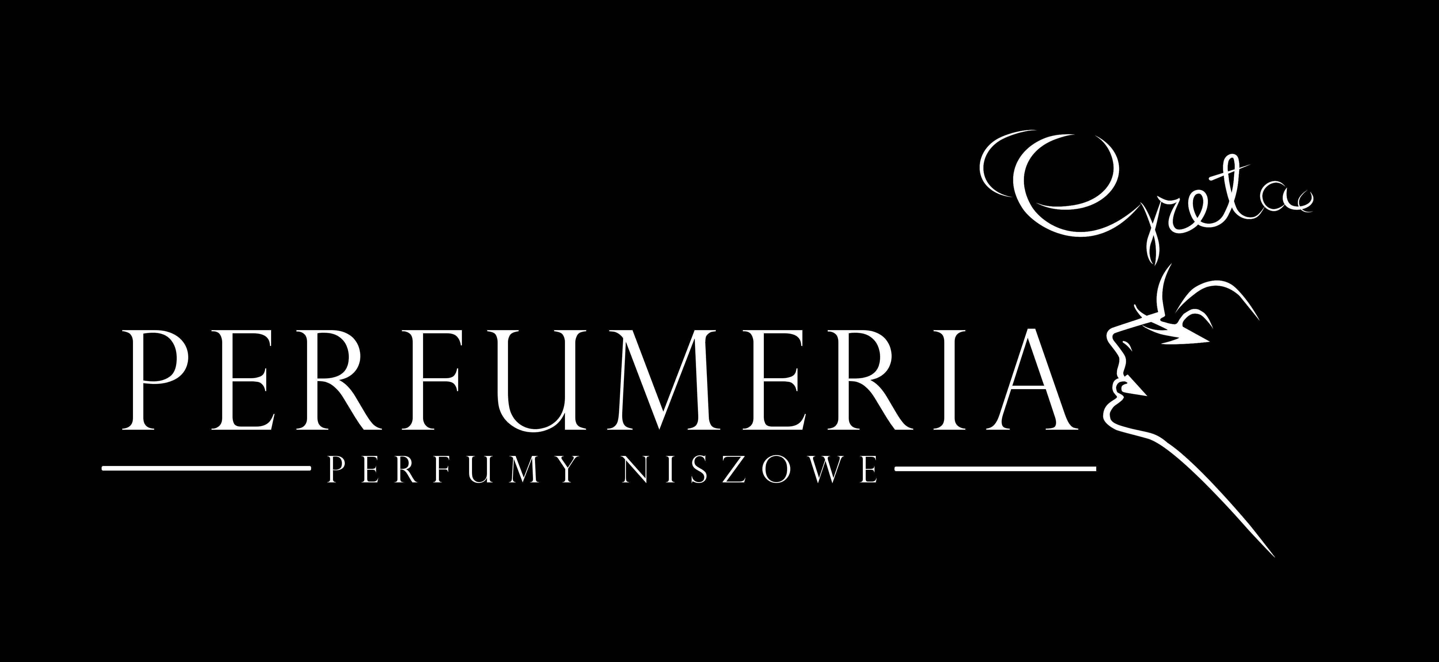 Perfumeria Greta