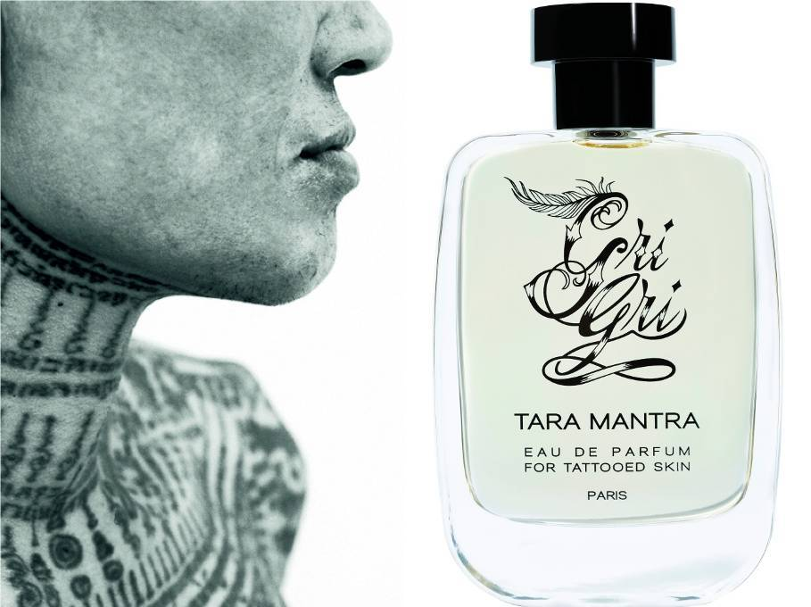 PerfumeriaGreta-GRI GRI_tara mantra