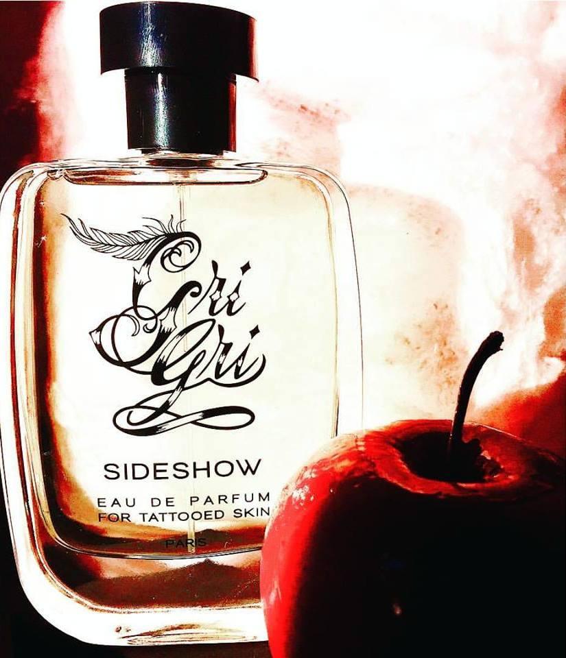 PerfumeriaGreta-Sideshow
