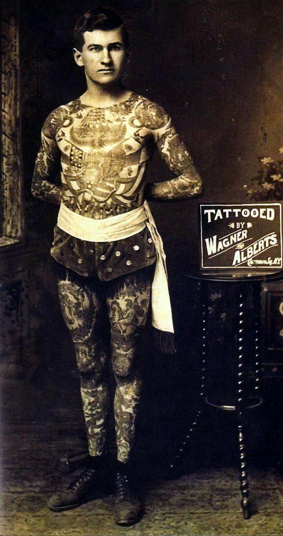 PerfumeriaGreta-tattooed-circus-man