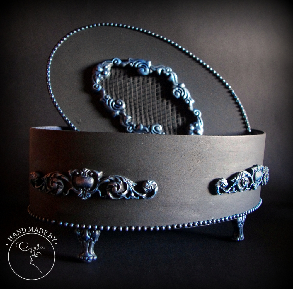 szkatułka-barok_needwant_perfumeria-greta_zywiec