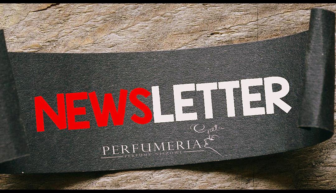 Dlaczego polubisz nasz Newsletter?