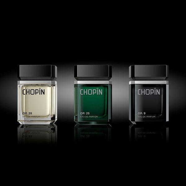 Chopin-perfumeria-greta