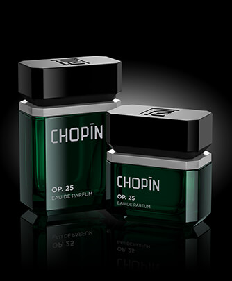 PerfumeriaGreta-Chopin-op25_1