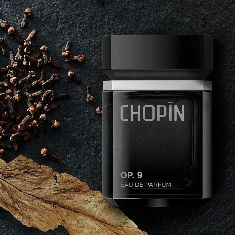 PerfumeriaGreta-Chopin-op9_2